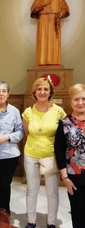 Consolación_Albacete_1