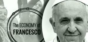 Economía de Francisco: una alianza de jóvenes y adultos para cambiar el paradigma