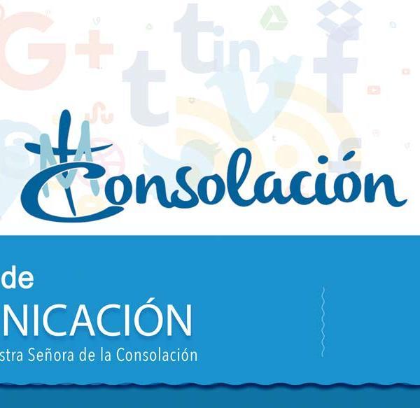 Manual de Comunicación