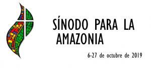 SINODO DE LA AMAZONÍA