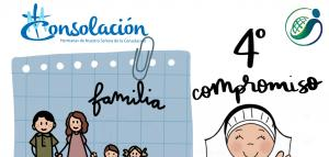 LA FAMILIA EN LA EDUCACIÓN