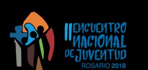 II Encuentro Nacional de la Juventud