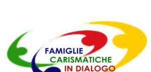 FAMILIAS CARISMÁTICAS EN CAMINO