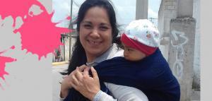 Misión vocacional en Toluca –México