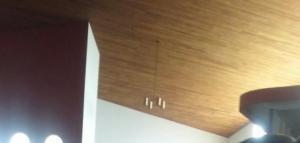 Compromisso de 23 leigos da Consolaçao na catedral de Inhambane -Mozambique