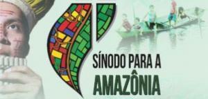 Dos meses para el Sínodo de la Amazonía