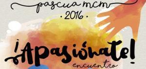 Pascua MCM Forcall
