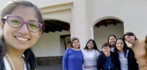 PRE PASCUA: Cara a cara con Jesús -  Un encuentro que transformará tu vida