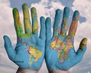 El Papa Francisco invita al Pacto Educativo Global