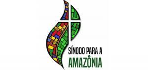 AMAZONÍA, FUENTE DE VIDA