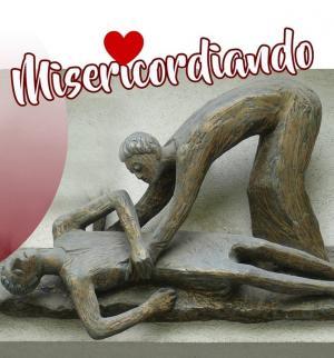 Consolación_Misericoridando