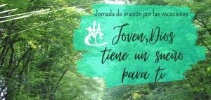 Jóvenes comparten sueños en Latinoamérica