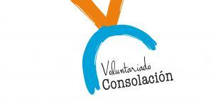 Encuentro Anual de Voluntarios