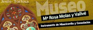 Museo Maria Rosa