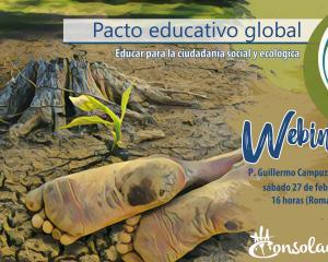Educar para la ciudadanía social y ecológica