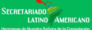 Secretariado latinoamericano