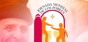 JORNADA DE LOS POBRES 2019