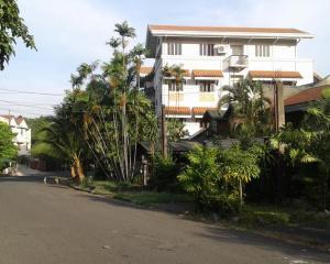 Quezon City (CASA DE LA DELEGACIÓN, NOVICIADO Y CASA DE FORMACIÓN, PROYECTO SOCIAL)
