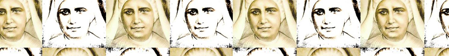 Hermanas de Nuestra Señora de la Consolación