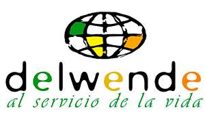 Logo Delwende