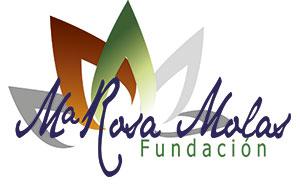 Fundación Mª Rosa Molas