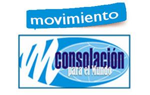 Movimiento Consolación