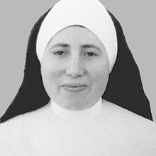 Mª Teresa González 1