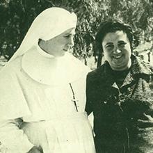 Mª Teresa González 4