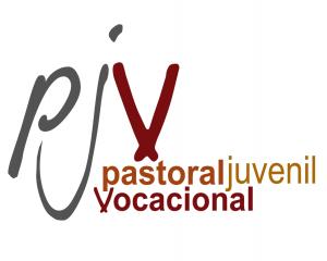 EQUIPO PASTORAL JUVENIL  (EPJ)