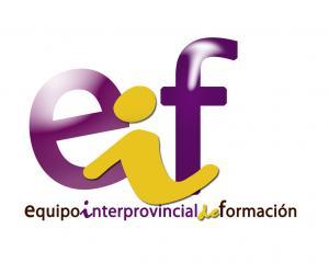 EQUIPO DE FORMACIÓN (EF)