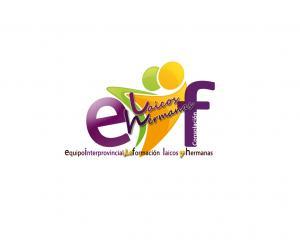 EQUIPO INTERPROVINCIAL FORMACIÓN LAICOS Y HERMANAS (EIFLYH)