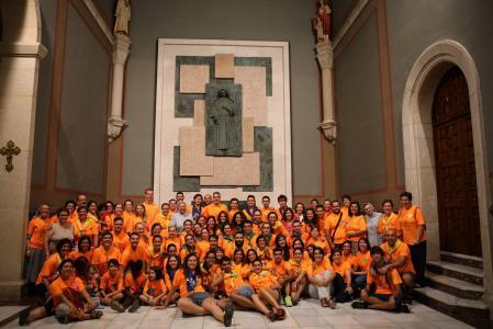 VIII CONGRESO MCM 2015