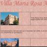 ROMA - Casa del Peregrino -