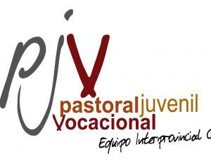 EQUIPO INTERPROVINCIAL DE PASTORAL JUVENIL Y VOCACIONAL (EIPJV)