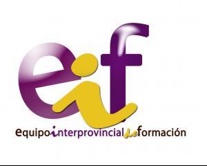 PROGRAMACIÓN EIF 2016/2017