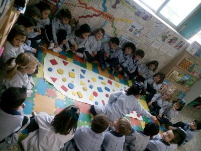 Colegio Consolación Alcora