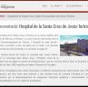 JESÚS-TORTOSA - HOSPITAL DE LA SANTA CREU - Centro sociosanitario,