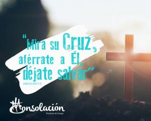 CHRISTUS VIVIT 10