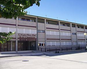 CARAVACA