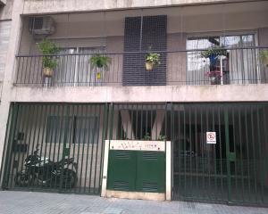BUENOS AIRES - CASA PROVINCIAL