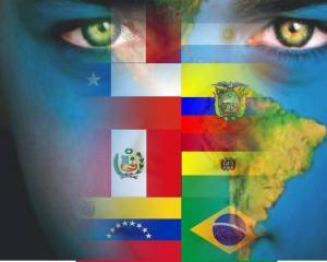 Secretariado latinoamericano de Pastoral