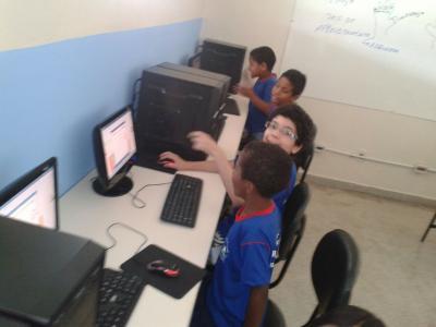 Centro Assistencial Maria Carmen Colera - CAC