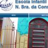 Escola Infantil N. Sra da Consolação