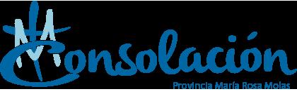 Hermanas de Nuestra Señora de la Consolación. Provincia Rosa Molas